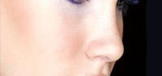 maquillaje morenas
