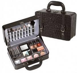 maletin maquillajes