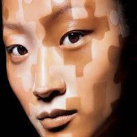Efectos negativos del maquillaje