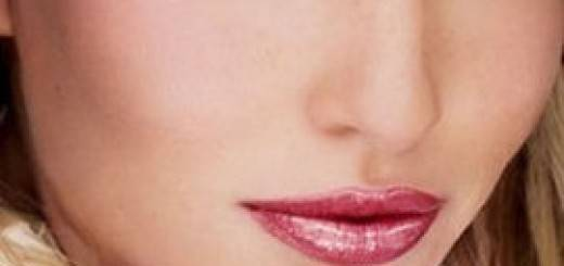 maquillar ojos separados