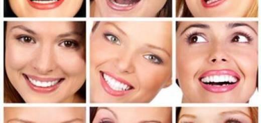 maquillaje segun cara