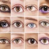 maquillaje ojos forma