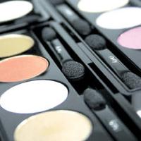 maquillaje organico