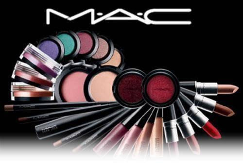 7fd601660 Maquillaje MAC - Maquillajes10