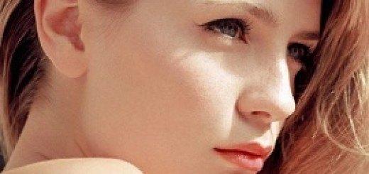 Maquillaje frecuente