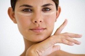 maquillaje-antiojeras