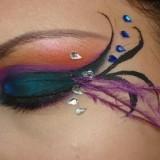 maquillaje-fantasia