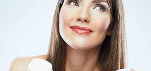 almacenar cosmeticos adecuadamente