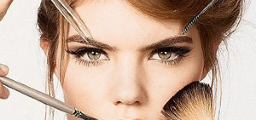 7 truc os de maquillaje