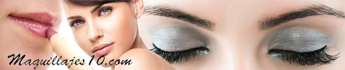Maquillajes10