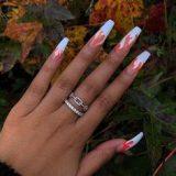 uñas acrilicas